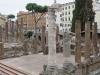 Rome-448