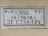 Rome-450