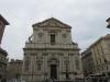 Rome-451