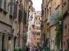 Rome-458