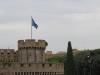 Rome-462