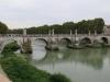 Rome-469