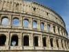 Rome-472
