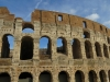 Rome-475
