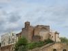 Rome-476