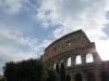 Rome-479