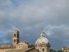 Rome-483