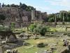 Rome-486