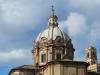 Rome-487