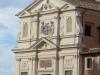 Rome-490