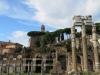 Rome-491