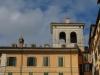 Rome-497