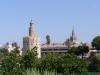 Sevilla-001