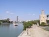 Sevilla-004