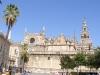 Sevilla-014