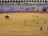 Sevilla-032