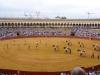 Sevilla-033