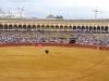 Sevilla-036