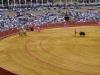 Sevilla-038