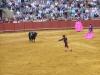 Sevilla-045