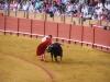 Sevilla-050