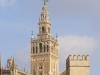 Sevilla-058