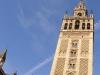Sevilla-060