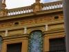 Sevilla-129