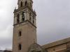 Sevilla-136