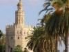 Sevilla-148