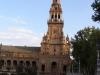 Sevilla-154
