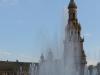 Sevilla-157
