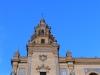 Sevilla-160
