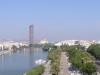 Sevilla-169