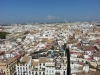 Sevilla-197