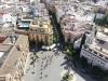 Sevilla-199
