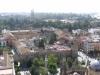 Sevilla-205