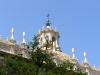 Sevilla-218