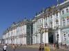 StPetersburg2010-018