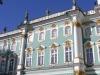 StPetersburg2010-049