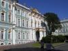 StPetersburg2010-050
