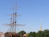 StPetersburg2010-062