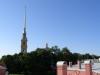 StPetersburg2010-075