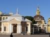 StPetersburg2010-101