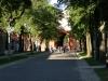 StPetersburg2010-108