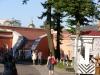 StPetersburg2010-109