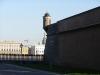 StPetersburg2010-112