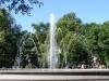 StPetersburg2010-157
