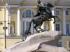 StPetersburg2010-164