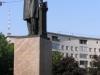 StPetersburg2010-261